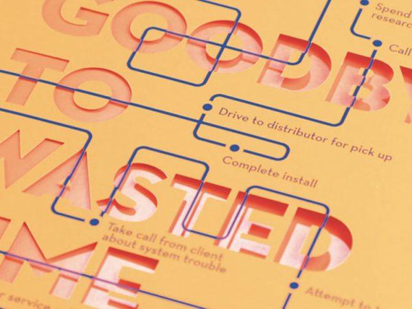 <span>SnapAV Booklet</span><i>→</i>