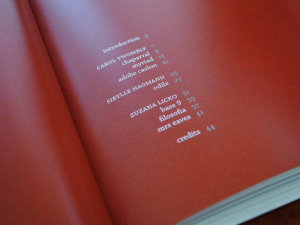 <span>3 Women Typographers Book</span><i>→</i>